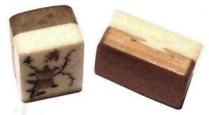 50-50 verhouding + zwalustaart + gravering raster-1